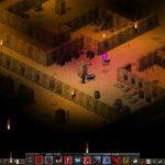 دانلود بازی Balrum برای PC استراتژیک بازی بازی کامپیوتر ماجرایی نقش آفرینی