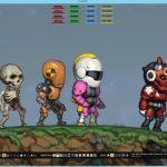 دانلود بازی Planetoid Pioneers Contributor Edition برای PC بازی بازی کامپیوتر ماجرایی