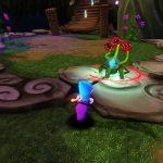 دانلود بازی Gnomes Vs Fairies برای PC اکشن بازی بازی کامپیوتر ماجرایی نقش آفرینی