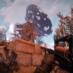 دانلود بازی Survarium برای PC بکاپ استیم اکشن بازی بازی آنلاین بازی کامپیوتر نقش آفرینی
