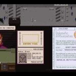 دانلود بازی Papers Please برای PC بازی بازی کامپیوتر شبیه سازی ماجرایی