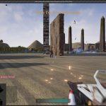 دانلود بازی Tales of Destruction برای PC اکشن بازی بازی کامپیوتر