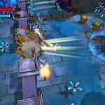 دانلود بازی Lost Sea برای PC اکشن بازی بازی کامپیوتر ماجرایی