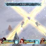دانلود بازی I am Setsuna برای PC بازی بازی کامپیوتر نقش آفرینی