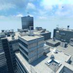 دانلود بازی Double Action Boogaloo برای PC بکاپ استیم اکشن بازی بازی آنلاین بازی کامپیوتر