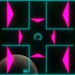 دانلود بازی Neon Space 2 برای PC استراتژیک اکشن بازی بازی کامپیوتر ماجرایی
