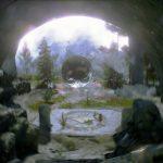 دانلود بازی Ridge برای PC بازی بازی کامپیوتر ماجرایی