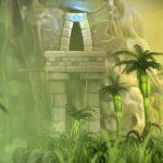 دانلود بازی Fossil Echo برای PC اکشن بازی بازی کامپیوتر ماجرایی