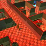 دانلود بازی Awakened برای PC بازی بازی کامپیوتر نقش آفرینی