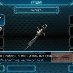 دانلود بازی Zero Escape: Zero Time Dilemma برای PC بازی بازی کامپیوتر ماجرایی