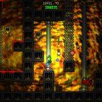 دانلود بازی 99Levels To Hell برای PC اکشن بازی بازی کامپیوتر
