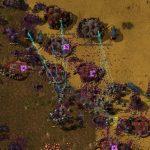 دانلود بازی Factorio برای PC استراتژیک بازی بازی کامپیوتر ماجرایی