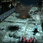 دانلود بازی MechRunner برای PC اکشن بازی بازی کامپیوتر