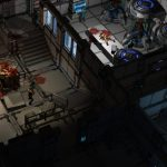 دانلود بازی Krai Mira برای PC بازی بازی کامپیوتر ماجرایی نقش آفرینی