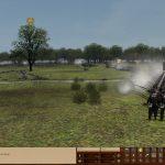 دانلود بازی Scourge of War Quatre Bras برای PC استراتژیک بازی بازی کامپیوتر شبیه سازی