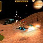 دانلود بازی Battlezone 98 Redux The Red Odyssey برای PC استراتژیک اکشن بازی بازی کامپیوتر