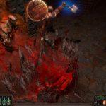 دانلود بازی Path of Exile برای PC بکاپ استیم اکشن بازی بازی آنلاین بازی کامپیوتر ماجرایی مبارزه ای نقش آفرینی