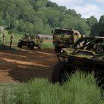 دانلود بازی Arma 3 Apex برای PC استراتژیک اکشن بازی بازی کامپیوتر شبیه سازی