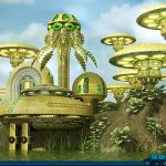 دانلود بازی Space Rangers HD: A War Apart برای PC استراتژیک اکشن بازی بازی کامپیوتر شبیه سازی ماجرایی نقش آفرینی
