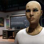 دانلود بازی The Assembly برای PC بازی بازی کامپیوتر ماجرایی