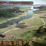 دانلود بازی Romance of the Three Kingdoms 13 برای PC استراتژیک بازی بازی کامپیوتر شبیه سازی نقش آفرینی