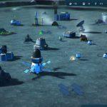 دانلود بازی Earth Space Colonies برای PC استراتژیک بازی بازی کامپیوتر شبیه سازی