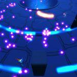 دانلود بازی Furi برای PC اکشن بازی بازی کامپیوتر