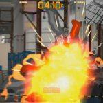 دانلود بازی Tokyo Warfare برای PC اکشن بازی بازی کامپیوتر