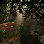 دانلود بازی The Forest برای PC اکشن بازی بازی کامپیوتر ترسناک شبیه سازی ماجرایی