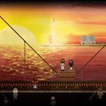 دانلود بازی To the Moon برای PC بازی بازی کامپیوتر ماجرایی نقش آفرینی