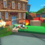 دانلود بازی Deputy Dangle برای PC اکشن بازی بازی کامپیوتر ماجرایی