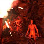 دانلود بازی The Forest v0.62 برای PC اکشن بازی بازی کامپیوتر ترسناک شبیه سازی ماجرایی