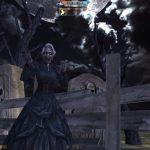 دانلود بازی Counter-Strike Nexon: Zombies برای PC بکاپ استیم اکشن بازی بازی آنلاین بازی کامپیوتر