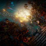 دانلود بازی Ghostbusters برای PC اکشن بازی بازی کامپیوتر ماجرایی