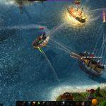 دانلود بازی Windward برای PC استراتژیک اکشن بازی بازی کامپیوتر نقش آفرینی