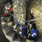 دانلود بازی The Stronghold Collection برای PC استراتژیک بازی بازی کامپیوتر مطالب ویژه