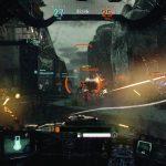 دانلود بازی HAWKEN برای PC بکاپ استیم اکشن بازی بازی آنلاین بازی کامپیوتر