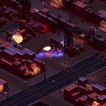 دانلود بازی Brigador برای PC اکشن بازی بازی کامپیوتر