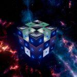 دانلود بازی Break Through Artificial Maze برای PC بازی بازی کامپیوتر فکری ماجرایی نقش آفرینی