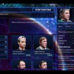 دانلود بازی Sol Trader برای PC بازی بازی کامپیوتر شبیه سازی نقش آفرینی
