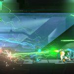 دانلود بازی Headlander برای PC اکشن بازی بازی کامپیوتر