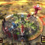 دانلود بازی Aegis of Earth Protonovus Assault برای PC استراتژیک بازی بازی کامپیوتر