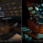 دانلود بازی The Room Two برای PC بازی بازی کامپیوتر ماجرایی