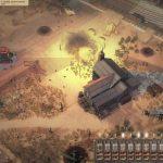 دانلود بازی Steam Squad برای PC استراتژیک بازی بازی کامپیوتر