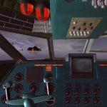 دانلود بازی Soviet Monsters Ekranoplans برای PC استراتژیک بازی بازی کامپیوتر شبیه سازی