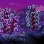 دانلود بازی Starbound برای PC اکشن بازی بازی کامپیوتر ماجرایی نقش آفرینی