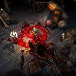 دانلود بازی I am Weapon Revival برای PC اکشن بازی بازی کامپیوتر نقش آفرینی