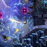 دانلود بازی Song of the Deep برای PC بازی بازی کامپیوتر ماجرایی