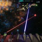 دانلود بازی Infinium Strike برای PC استراتژیک اکشن بازی بازی کامپیوتر