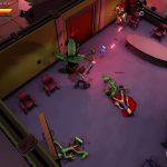 دانلود بازی Tom vs The Armies of Hell برای PC اکشن بازی بازی کامپیوتر ماجرایی